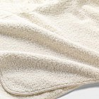 Handtuch Baumwolle 50 x 100 cm