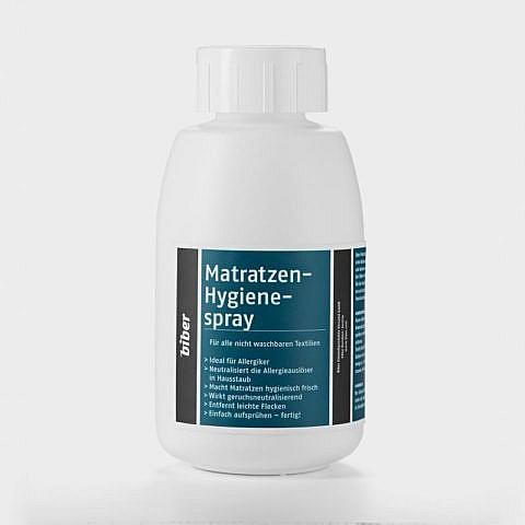 nachf llflasche matratzen hygiene spray. Black Bedroom Furniture Sets. Home Design Ideas