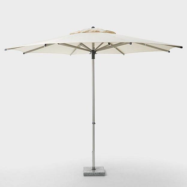 Premium-Sonnenschirm