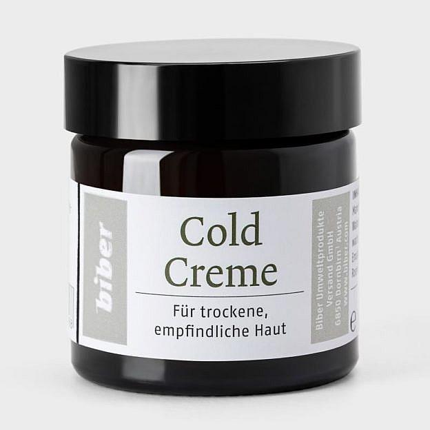 Cold-Creme