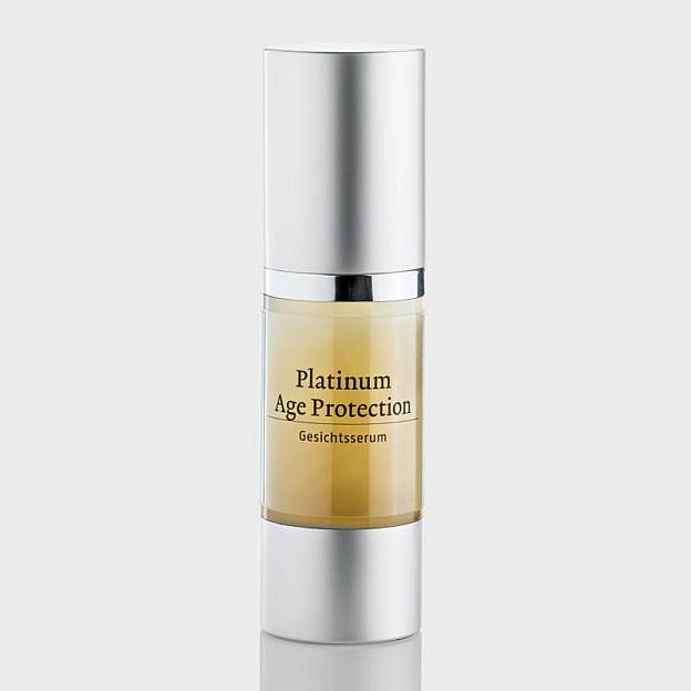 Platinum-Age-Protection-Gesichtsserum