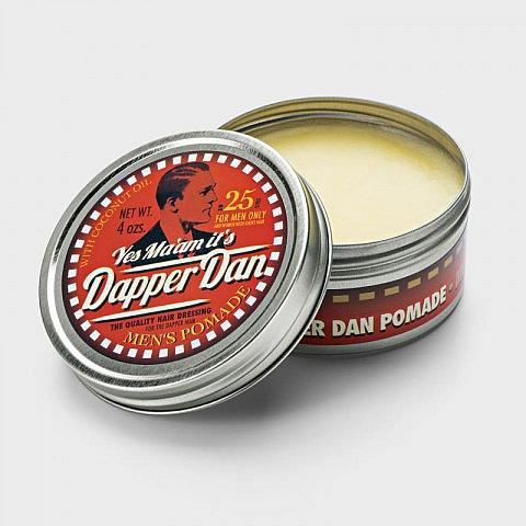 Dapper-Dan-Haarpomade