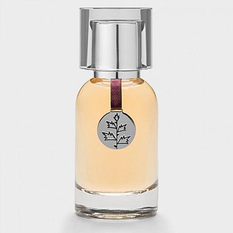 Unisex-Duft Ego Facto Prends Garde à Toi Eau de Parfum