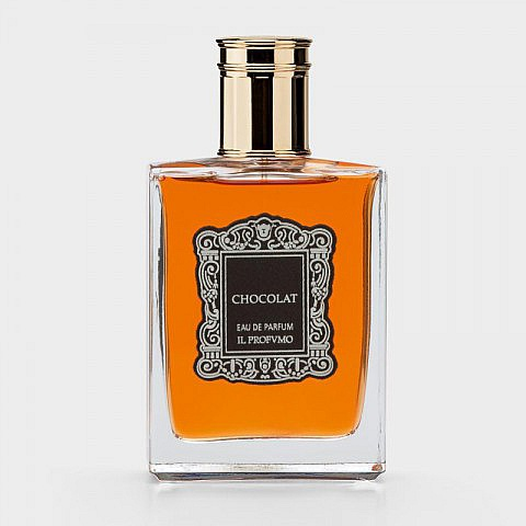 Unisexduft Chocolat, Eau de Parfum