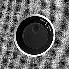Kabelloses Mehrraum-Lautsprechersystem MRx