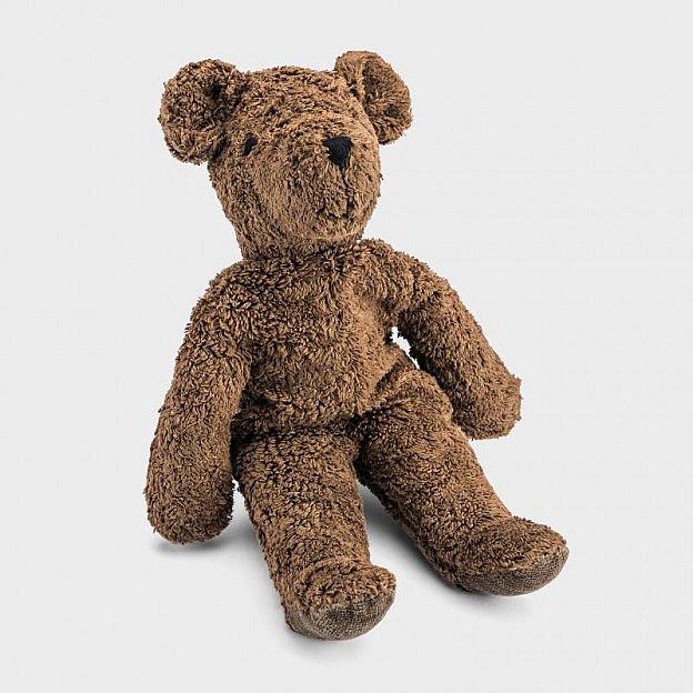 Kuschel-Teddybär