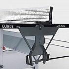 Profi-Tischtennistisch, wetterfest
