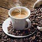 Kaffee No 1- Stärke 6/6