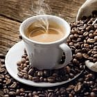 Kaffee No 2 - Stärke 5/6