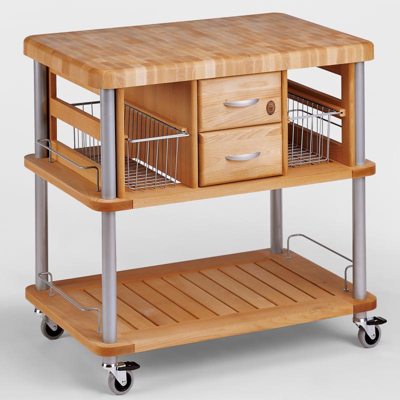 biber umweltprodukte versand wir sind der nachhaltigkeit verpflichtet. Black Bedroom Furniture Sets. Home Design Ideas