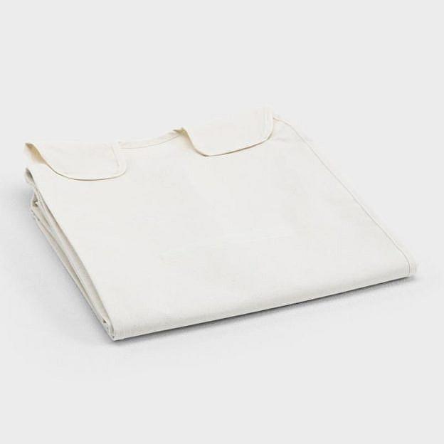 Ersatztasche für Wäschekorb