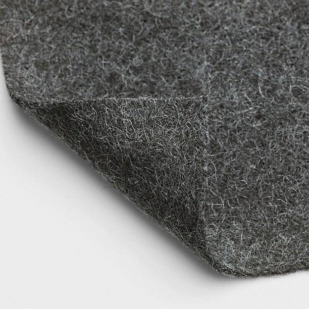 A4-Schubladeneinlage Filz