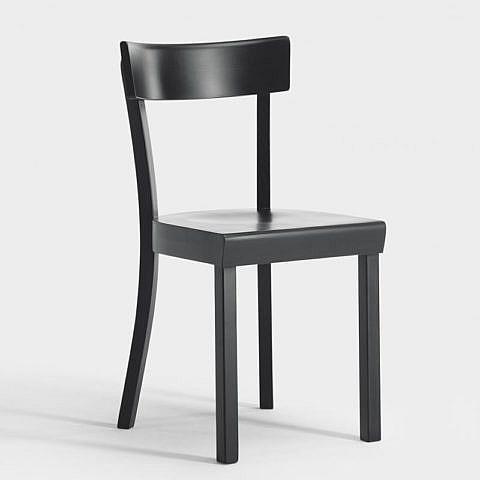 original frankfurter stuhl. Black Bedroom Furniture Sets. Home Design Ideas