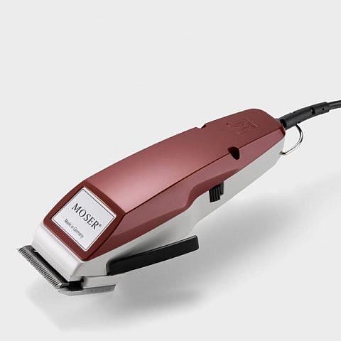 Haarschneidemaschine Moser 1400