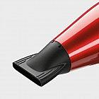 Hochleistungs-Haartrockner