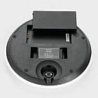 Geräuscharmer Ventilator