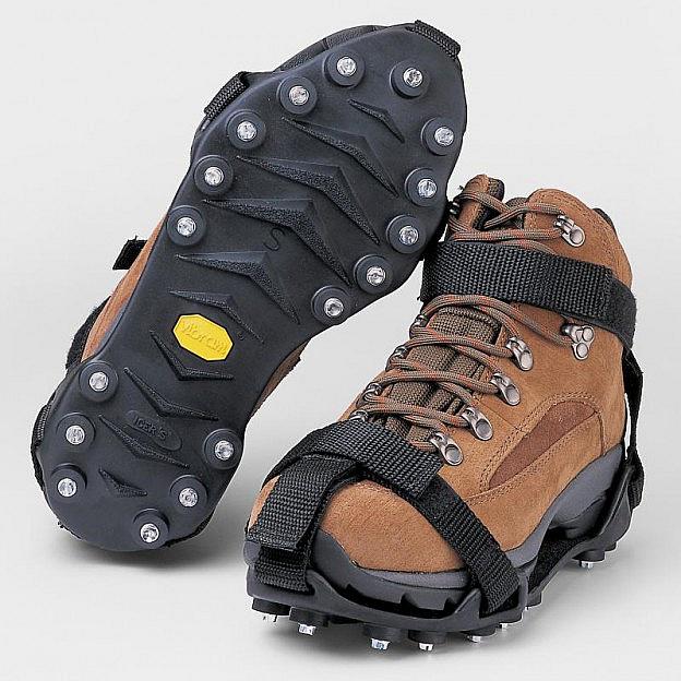 Damen-Schuhspikes