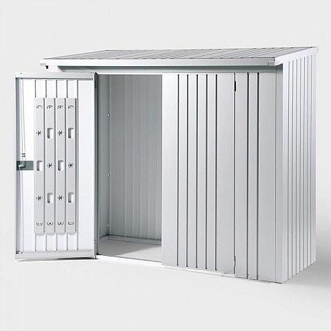 t renset stahlblech f r ger teschrank. Black Bedroom Furniture Sets. Home Design Ideas
